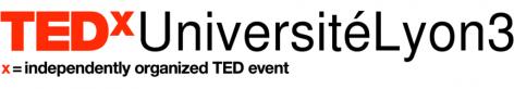 TEDxUniversitéLyon3